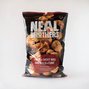 NEAL Brothers Potato Chips BBQ 142g